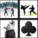 http://www.quizanswers.com/wp-content/uploads/2013/09/2-men-fighting-movie-with-golf-clubs.jpg