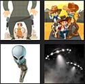 http://www.quizanswers.com/wp-content/uploads/2013/09/4-pics-1-movie-answer-level-1-cowboy-alien-ufo.jpg