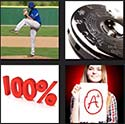 http://www.quizanswers.com/wp-content/uploads/2013/09/4-pics-one-movie-level-1-answer-baseball-player-100-percent.jpg