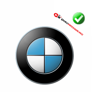 http://www.quizanswers.com/wp-content/uploads/2013/09/black-circle-white-blue-quadrants-logo-quiz-cars.png