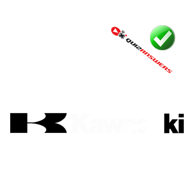 http://www.quizanswers.com/wp-content/uploads/2013/09/black-letter-k-logo-quiz-cars.png