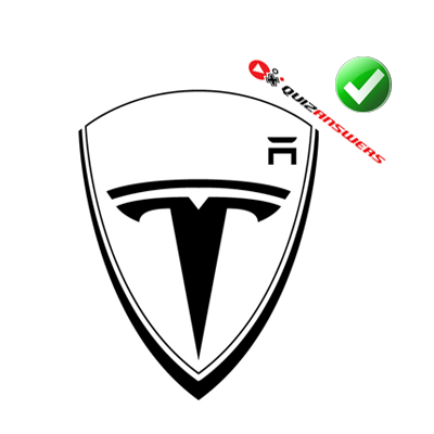 http://www.quizanswers.com/wp-content/uploads/2013/09/black-letter-t-white-shield-logo-quiz-cars.png