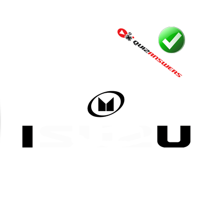 http://www.quizanswers.com/wp-content/uploads/2013/09/black-letters-i-u-logo-quiz-cars.png
