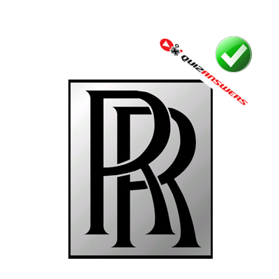 http://www.quizanswers.com/wp-content/uploads/2013/09/black-overlapped-r-letters-logo-quiz-cars.png