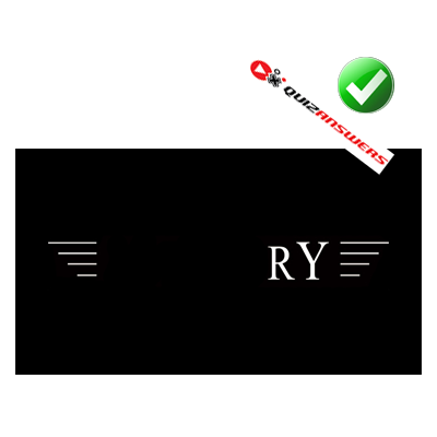 http://www.quizanswers.com/wp-content/uploads/2013/09/black-rectagle-letters-r-y-logo-quiz-cars.png