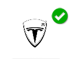 http://www.quizanswers.com/wp-content/uploads/2013/09/car-logo-black-T-shape.png