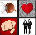 http://www.quizanswers.com/wp-content/uploads/2013/09/eye-picture-heart-2-mens-and-hand-pointing.jpg