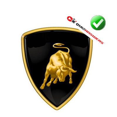 http://www.quizanswers.com/wp-content/uploads/2013/09/golden-bull-black-triangle-logo-quiz-cars.png