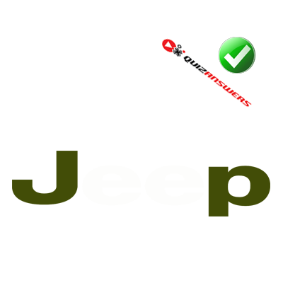 http://www.quizanswers.com/wp-content/uploads/2013/09/green-letters-jp-logo-quiz-cars.png