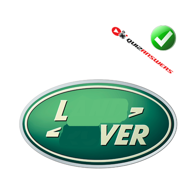 http://www.quizanswers.com/wp-content/uploads/2013/09/green-oval-silver-letters-ver-logo-quiz-cars.png