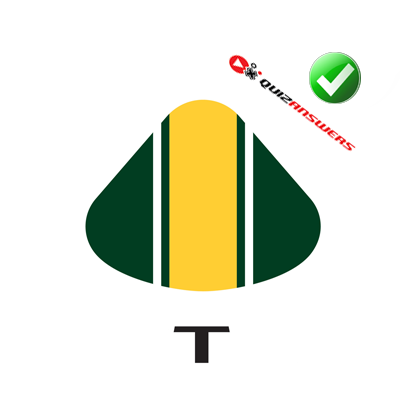http://www.quizanswers.com/wp-content/uploads/2013/09/green-yellow-triangle-letter-t-logo-quiz-cars.png