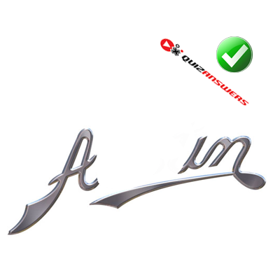 http://www.quizanswers.com/wp-content/uploads/2013/09/handwritten-silver-a-letter-logo-quiz-cars.png
