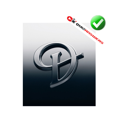 http://www.quizanswers.com/wp-content/uploads/2013/09/letter-d-grey-logo-quiz-cars.png