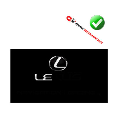 http://www.quizanswers.com/wp-content/uploads/2013/09/letter-l-silver-oval-logo-quiz-cars.png