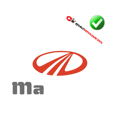 http://www.quizanswers.com/wp-content/uploads/2013/09/letters-ma-red-oval-red-lines-logo-quiz-cars.png