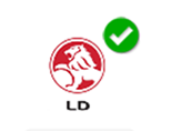 http://www.quizanswers.com/wp-content/uploads/2013/09/lion-on-red-logo-and-ld-letters.png
