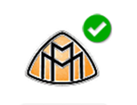 http://www.quizanswers.com/wp-content/uploads/2013/09/m-letters-on-orange-emblem1.png