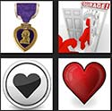 http://www.quizanswers.com/wp-content/uploads/2013/09/medal-courage-decoration-hearts-image.jpg