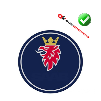 Gold crown logo quiz - photo#25