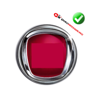 http://www.quizanswers.com/wp-content/uploads/2013/09/red-insignia-silver-round-border-logo-quiz-cars.png