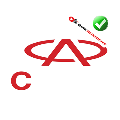 http://www.quizanswers.com/wp-content/uploads/2013/09/red-oval-letter-a-logo-quiz-cars.png