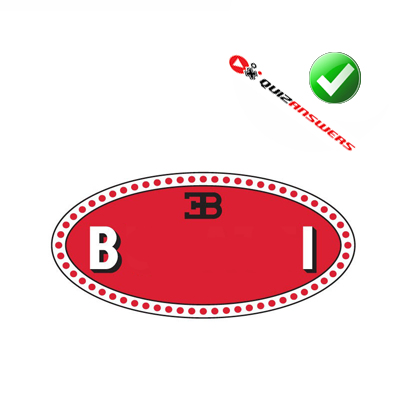 http://www.quizanswers.com/wp-content/uploads/2013/09/red-oval-letters-b-i-logo-quiz-cars.png