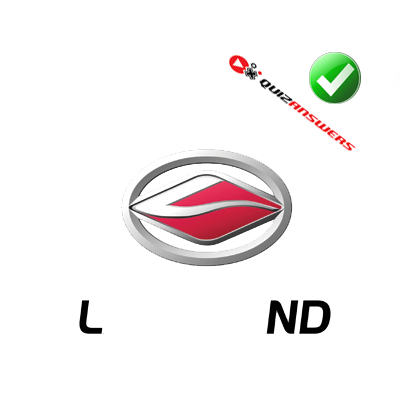 http://www.quizanswers.com/wp-content/uploads/2013/09/red-rhombus-silver-oval-logo-quiz-cars.png