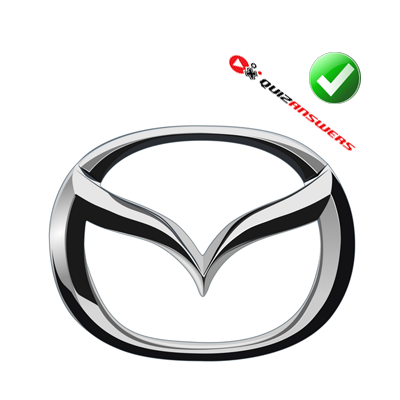 http://www.quizanswers.com/wp-content/uploads/2013/09/silver-circle-stylized-letter-m-logo-quiz-cars.png