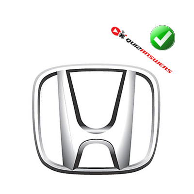 http://www.quizanswers.com/wp-content/uploads/2013/09/silver-h-letter-silver-square-logo-quiz-cars.png