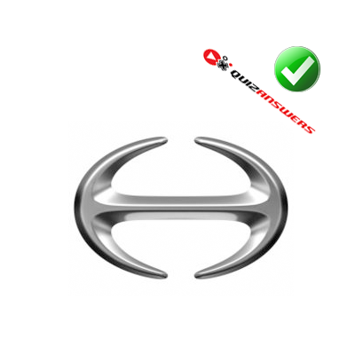 http://www.quizanswers.com/wp-content/uploads/2013/09/silver-letter-h-silver-oval-logo-quiz-cars.png