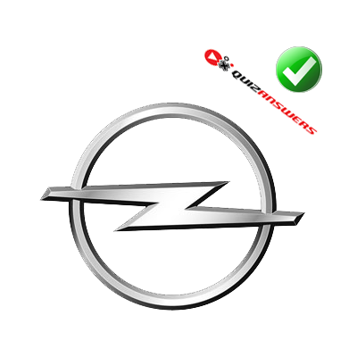 http://www.quizanswers.com/wp-content/uploads/2013/09/silver-lightning-circle-logo-quiz-cars.png
