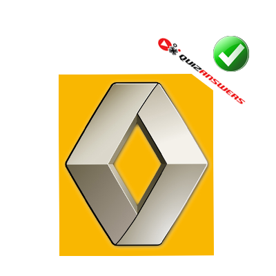 http://www.quizanswers.com/wp-content/uploads/2013/09/silver-rhombus-yellow-square-logo-quiz-cars.png