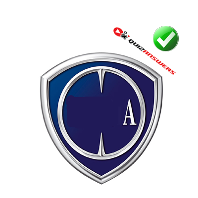 http://www.quizanswers.com/wp-content/uploads/2013/09/silver-triangle-blue-roundel-logo-quiz-cars.png