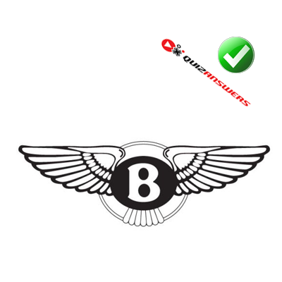http://www.quizanswers.com/wp-content/uploads/2013/09/silver-wings-letter-b-logo-quiz-cars.png