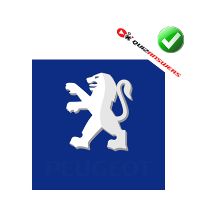 http://www.quizanswers.com/wp-content/uploads/2013/09/standing-silver-lion-logo-quiz-cars.png