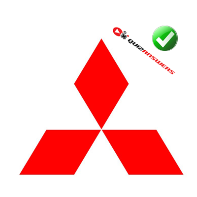 http://www.quizanswers.com/wp-content/uploads/2013/09/three-red-diamonds-logo-quiz-cars.png