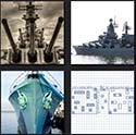 http://www.quizanswers.com/wp-content/uploads/2013/09/war-ship-battleship-level-1-answers.jpg