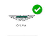 http://www.quizanswers.com/wp-content/uploads/2013/09/wings-logo-on-and-ma-letters.png