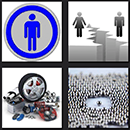 http://www.quizanswers.com/wp-content/uploads/2013/10/4-pics-1-movie-answer-blue-man-sign-and-car-parts.png