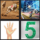 http://www.quizanswers.com/wp-content/uploads/2013/10/4-pics-1-movie-answer-level-3-dog-running-motorcycle-hand-number-5.png