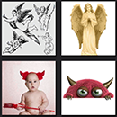 http://www.quizanswers.com/wp-content/uploads/2013/10/4-pics-1-movie-answers-level-2-angel-baby-eveil.png