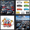 http://www.quizanswers.com/wp-content/uploads/2013/10/4-pics-1-movie-cars-car-wash.png