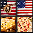 http://www.quizanswers.com/wp-content/uploads/2013/10/4-pics-1-movie-cheats-american-flag-pie.png