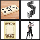 http://www.quizanswers.com/wp-content/uploads/2013/10/4-pics-1-movie-domino-wanted-sticker-and-girl-in-black.png