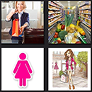http://www.quizanswers.com/wp-content/uploads/2013/10/4-pics-1-movie-girl-sign-woman-shopping-supermarket.png
