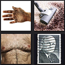 http://www.quizanswers.com/wp-content/uploads/2013/10/4-pics-1-movie-hand-stamp-vacum-male-boobs.png