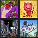 http://www.quizanswers.com/wp-content/uploads/2013/10/4-pics-1-movie-las-vegas-city-apple-sin.png