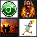 http://www.quizanswers.com/wp-content/uploads/2013/10/4-pics-1-movie-level-2-answers-fire-green-male-sign-running-man.png
