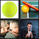 http://www.quizanswers.com/wp-content/uploads/2013/10/4-pics-1-movie-tennis-ball-angry-man.png