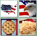 http://www.quizanswers.com/wp-content/uploads/2013/10/4-pics-1-song-answers-level-1-america-flag-pie-eagle.png